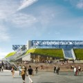 Redeem Accor points for events at the Paris AccorHotels Arena and in London
