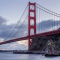 11 reasons to head back to San Francisco this year (sponsored by British Airways)