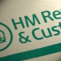 Big news – HMRC cuts credit card fee to 0.4% which means VERY cheap points!