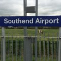 My day out at London Southend Airport!