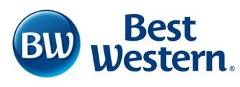 Best Western Rewards member discounts