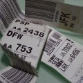 BA stops 'two ticket' bag transfers and disruption protection – even to other BA flights!