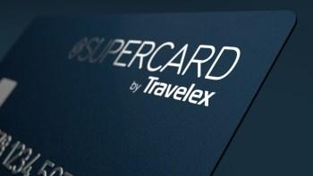 Supercard
