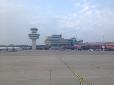 airberlin new york berlin airport tegel
