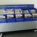 Bits:  BA removes newspapers from inbound short haul, Etihad 10% discount code