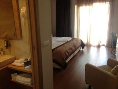 agoda-split-dioklecijan-hotel-room