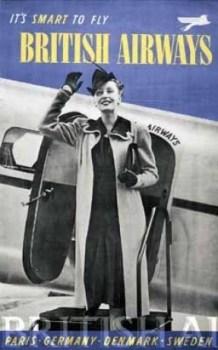 british-airways-poster