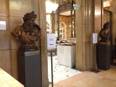 hilton-paris-opera-entrance-grand-salon-review