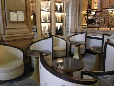 hilton-paris-opera-entrance-hall-review