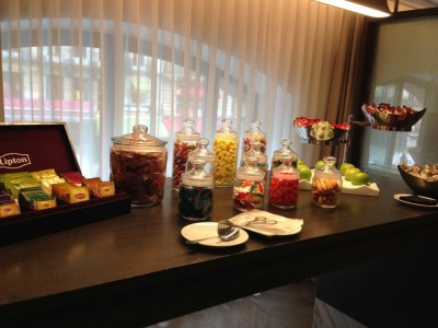 hilton-paris-opera-executive-lounge-review
