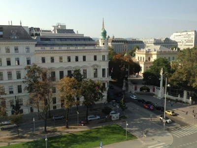 intercontinental-vienna-wien-room-view