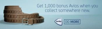 1000-bonus-avios