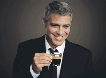 george-clooney-nespresso-laugh