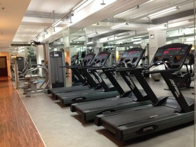 intercontinental-vienna-wien-gym-equipment-running-machines