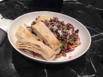 no-1-lounge-gatwick-south-food-superfood-salad