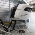 BA bits: eBay / New Orleans, HighLife auction, flight simulator gift vouchers