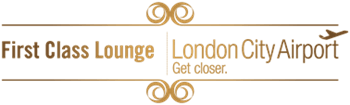 london-city-airport-first-class-lounge-logo