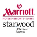 Starwood and Marriott launch identical Spring promotions