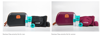 qatar-business-class-brics-amenity-kit