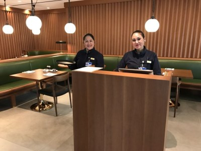 cathay-pacific-first-class-lounge-heathrow-terminal-3-restaurant-2