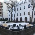 My review of the Gran Meliá Palacio de los Duques in Madrid (Part 2)