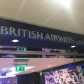 My review of the new British Airways lounges at Gatwick South (Part 1)
