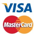 Which Visa or MasterCard could replace your IHG Barclaycard credit card?