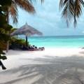 A review of the Conrad Maldives Rangali Island – on Hilton points (Part 3)