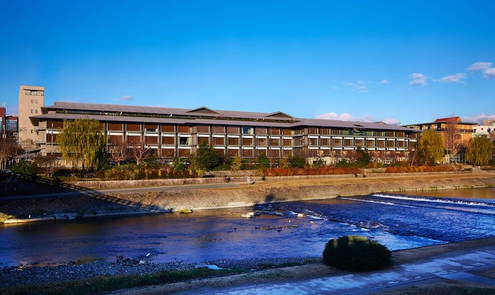 Hotels near Kyoto Train Station, Kyoto - Agoda