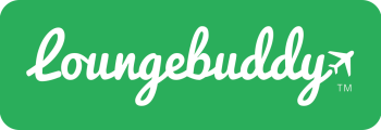 LoungeBuddy logo
