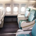 Amazing business class deal to Asia using Etihad miles on Czech Airlines