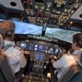 Bits: The Sunday Times on British Airways, £45 flight simulator experience