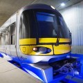 How to get a discount on Heathrow Express (2017 edition)