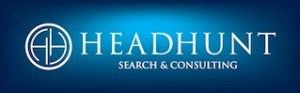 Headhunt Logo