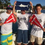marlin-tag-flags-3