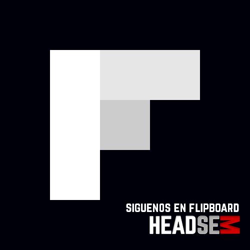 Headsem en Español   Flipboard