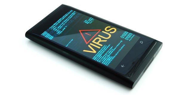 cual es el mejor antivirus para celular
