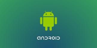 seguridad en telefonos android