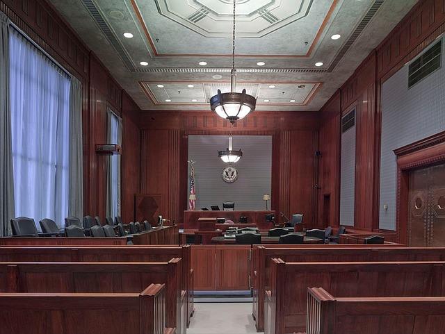 fallo corte juicio google ebooks