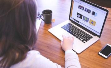 herramientas online desarrollo web