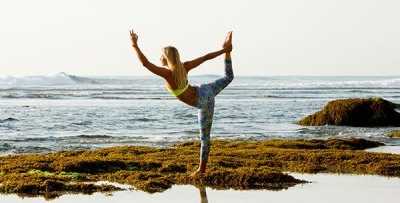 Live the Yoga & Ayurveda Lifestyle When You Travel ...
