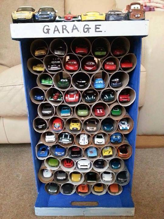 2-storage-container-for-toy-cars