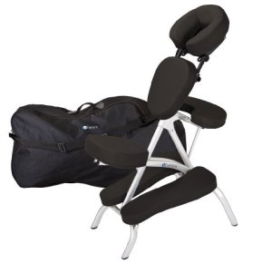 Earthlite Vortex - Best Portable Massage Chair Reviews