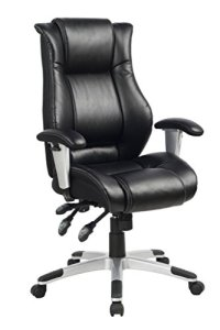 VIVA Office Hot Adjustable Best Ergonomic Office Chair