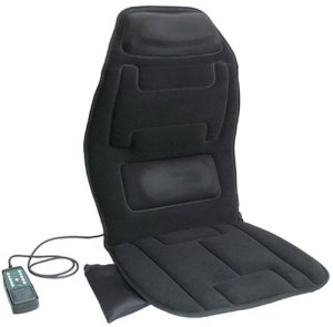 Comfort Best Massage Seat Cushion