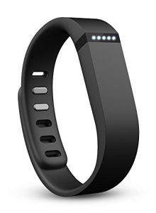 Fitbit Flex Best Fitness Tracker Reviews