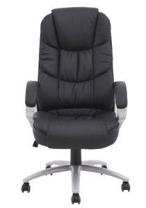 Executive Best Ergonomic office chair