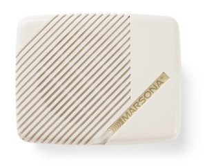 Marsona Travel Sound Conditioner + Best White Noise Machine