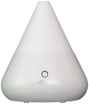 Now Foods Ultrasonic Best Oil Diffuser