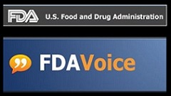 FDA Celebrates 30 Years of Advancing Health Equity